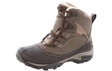 Merrell Snowbound Mid Waterproof dark earth
